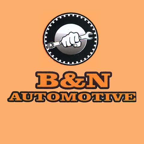 B & N Automotive