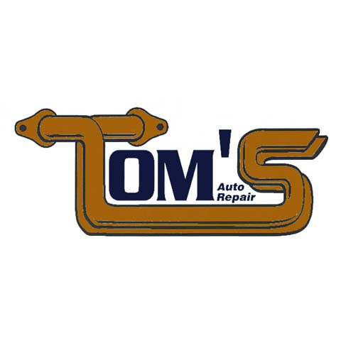 Tom's Auto Repair, Inc.